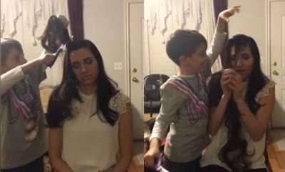 odd-news-son-cut-mothers-hair