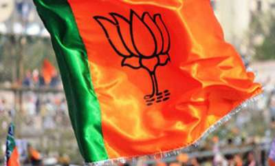 latest-news-medical-college-bribe-scam-in-kerala-bjp