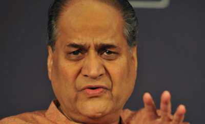 business-news-demonetisation-was-a-disaster-but-gst-a-good-move-says-rahul-bajaj