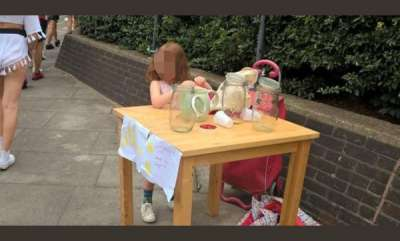 surprise-uk-girl-left-in-tears-after-shes-fined-for-selling-lemonade
