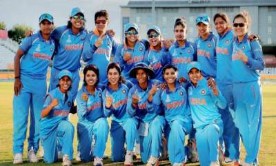 latest-news-women-worldcup-bccis-reward-for-indian-team