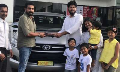 auto-anoop-kannan-gifted-innova-crysta-to-mexican-aparatha-director