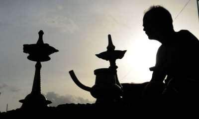 religion-karkidaka-vavubali