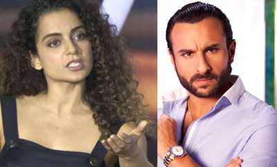 latest-news-kangana-ranut-against-nepotism-in-bollywood