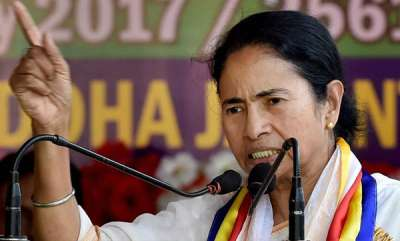 latest-news-wipe-out-bjp-says-mamata-banerjee