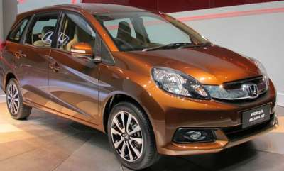 auto-bad-market-honda-mobilio-has-been-withdrawn