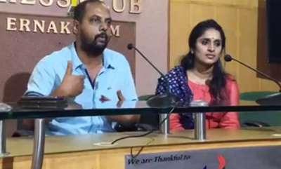 kerala-audience-created-superstars-destroys-good-films