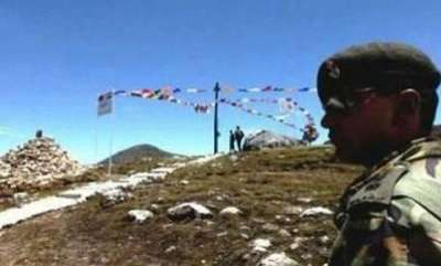 india-dovals-visit-key-to-ease-sikkim-standoff-chinese-analyst