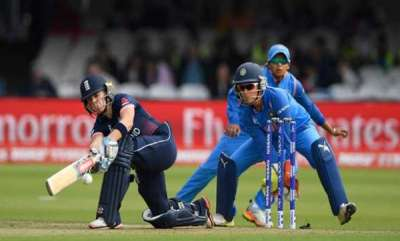 latest-news-india-vs-england-women-cricket-world-cup-final