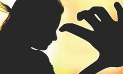 latest-news-probe-against-rape-victims-sister