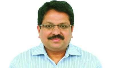 latest-news-govt-backs-tomin-j-thachankary-in-high-court