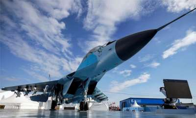 latest-news-russia-is-keen-on-selling-its-new-fighter-jet-mig-35-to-india-soon