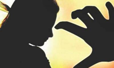 kerala-mlas-sex-assault-probe-against-victims-sister
