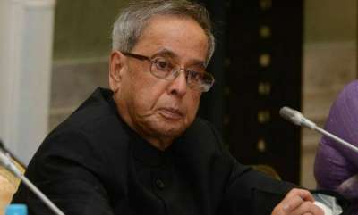 india-prez-condemns-centre-for-ordinance-raj