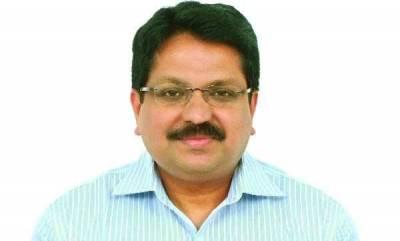 kerala-govt-backs-thachankary-in-hc