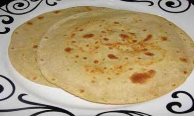 crime-man-kills-wife-as-her-chappatis-not-round