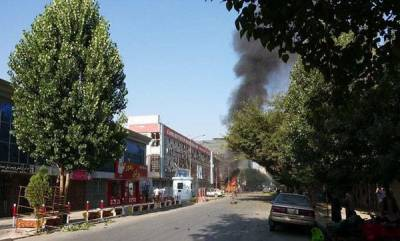 world-at-least-24-killed-in-kabul-car-bombing-ministry