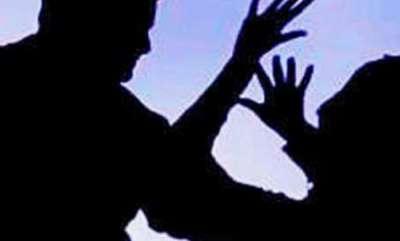 latest-news-friends-taunts-boy-kills-moms-live-in-partner