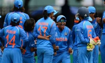 sports-news-railway-minister-prabhu-announces-promotions-for-women-cricketers