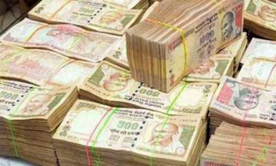 latest-news-gang-converted-banned-notes-worth-rs-15-crore