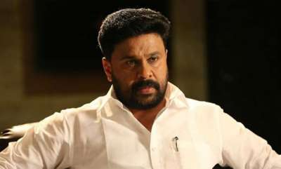 latest-news-dileeps-big-budget-movies-in-crisis