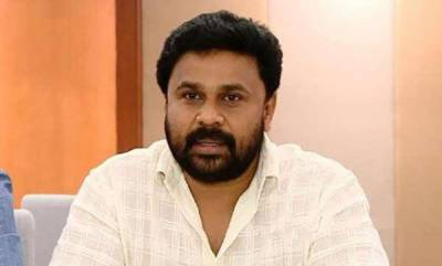 latest-news-dileep-planned-to-attack-these-actors-alleges-liberty-basheer