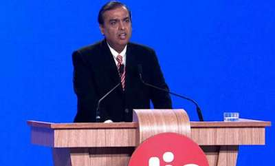 tech-news-jio-give-free-wi-fi-to-college-students