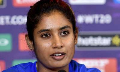 sports-news-this-is-the-right-time-to-start-women-ipl-says-mithali-raj