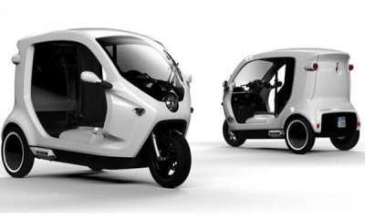 auto-bajaj-plans-launch-of-electric-3-wheeler-soon