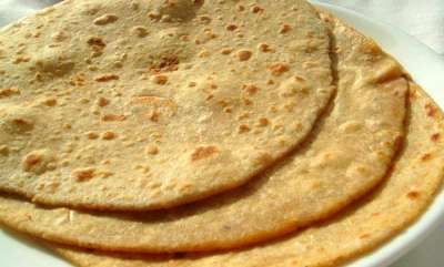 latest-news-man-kills-wife-as-her-chappatis-not-round