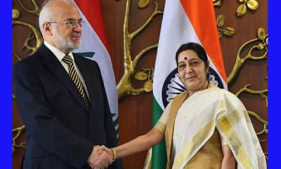 latest-news-iraq-says-has-no-substantial-information-on-indians-abducted-in-mosul