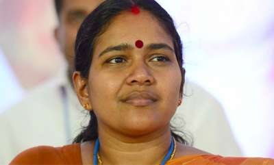 latest-news-shobha-surendran-says-against-pinarayi-vijayan
