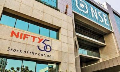 business-nifty-breaches-10000-mark-sensex-at-new-high-on-fund-inflows