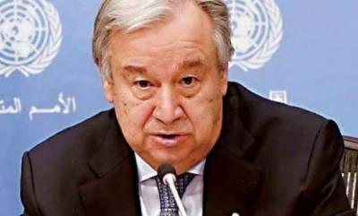 world-un-chief-condemns-terror-attacks-in-afghanistan-pakistan