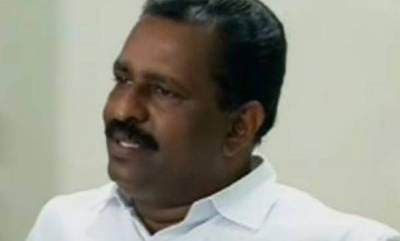 kerala-arrest-of-vincent-mla-rotten-eggs-hurled-at-victim