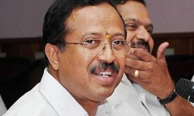 kerala-media-conspires-against-me-muraleedharan