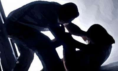 crime-youth-bribed-his-friends-to-rape-his-classmate