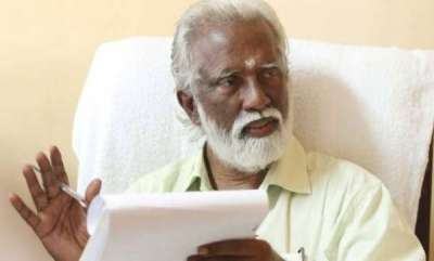 latest-news-kummanam-sent-letter-to-party-activists-on-bribe-scam