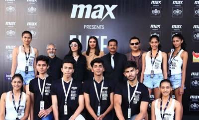 business-elite-model-look-india-2017-bangalore-regional-casting