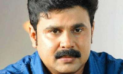 latest-news-dileep-cried-inconsolably-in-jail