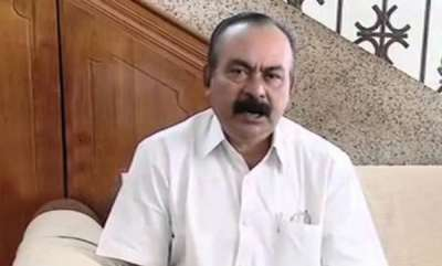 latest-news-bjp-to-induct-venjarammood-sasi-in-state-committee-who-was-expelled-from-cpi-over-seat-sale-allegation