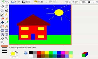 tech-news-paint-from-microsoft-windows