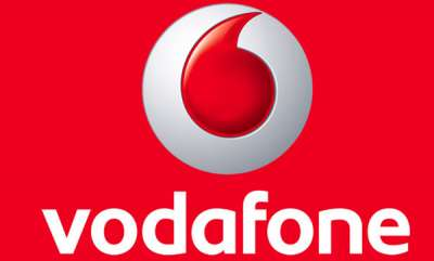 tech-news-vodafone-new-data-plan