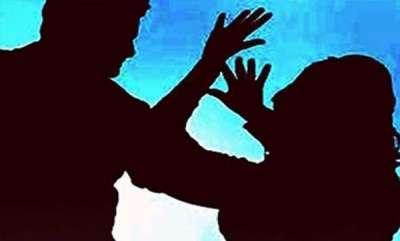 latest-news-forcefully-raped-widow