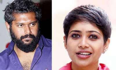 latest-news-new-actress-meghna-nair-against-jean-paul-lal