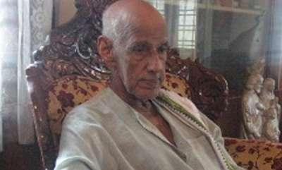 latest-news-k-e-mamman-died