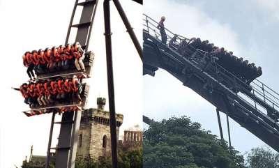 odd-news-roller-scatter-stuck-in-180-feet-height