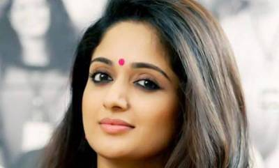 kerala-vague-answers-police-to-quiz-kavya-madhavan-again