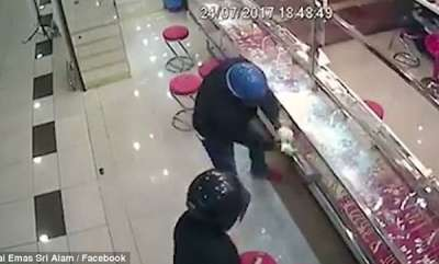 odd-news-robbery-attempt
