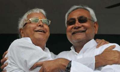latest-news-nitish-kumar-is-no-saint-shoots-off-team-lalu